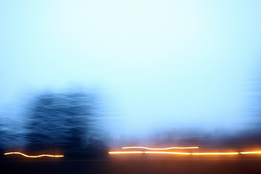 night 009sm.jpg