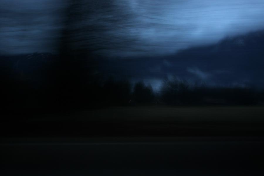 night 012sm.jpg