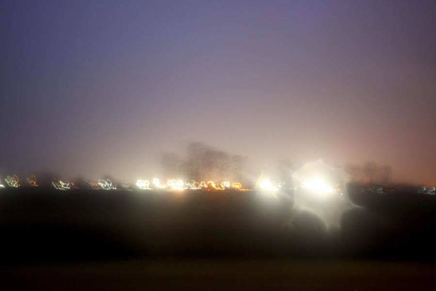 night 015sm.jpg