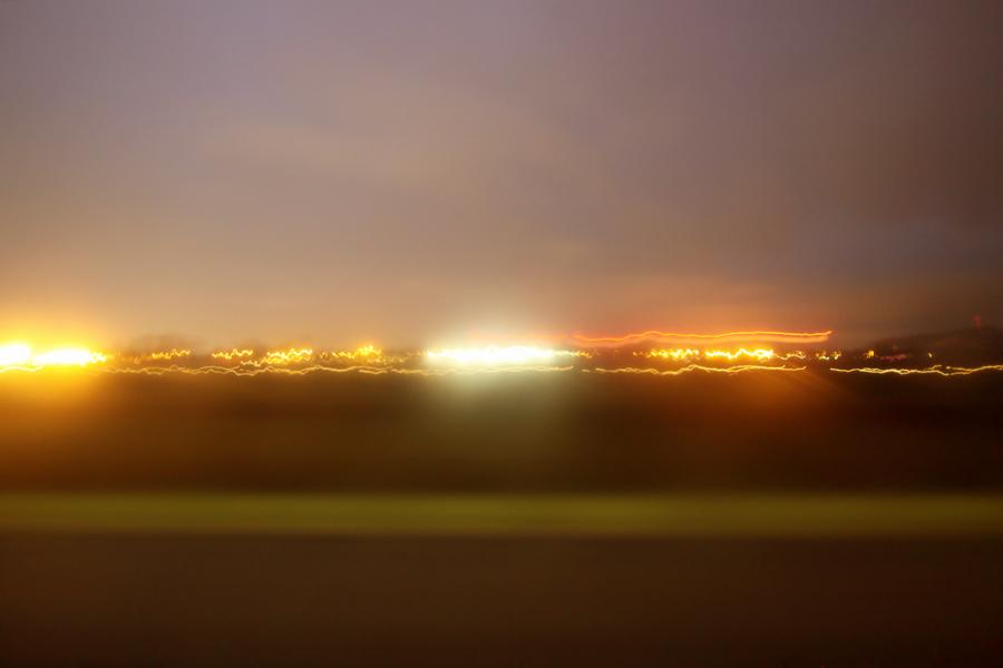 night 016sm.jpg