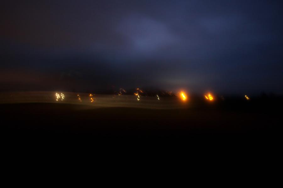 night 017sm.jpg