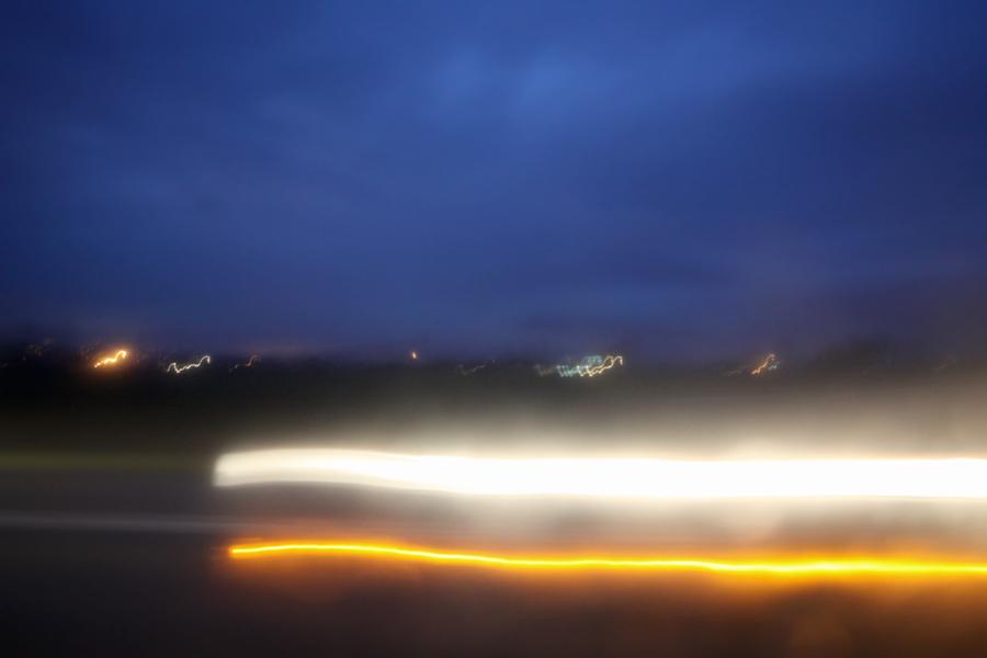 night 020sm.jpg