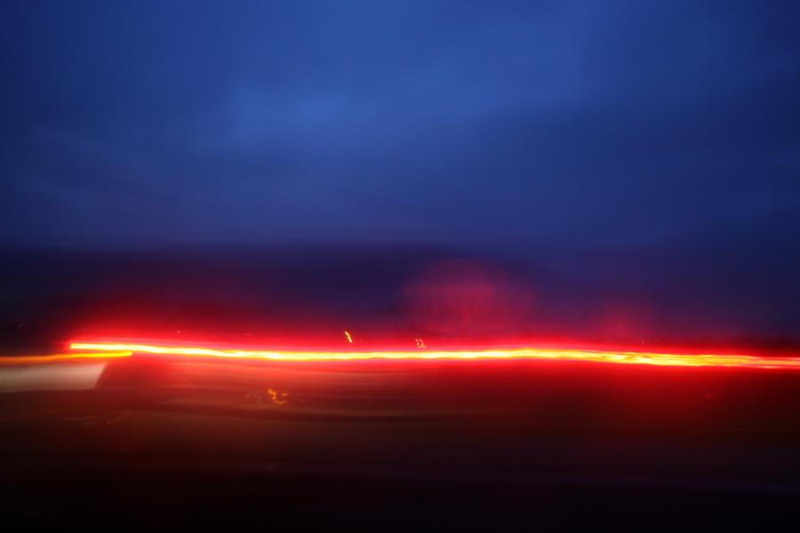 night 021sm.jpg