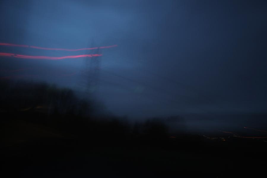night 022sm.jpg