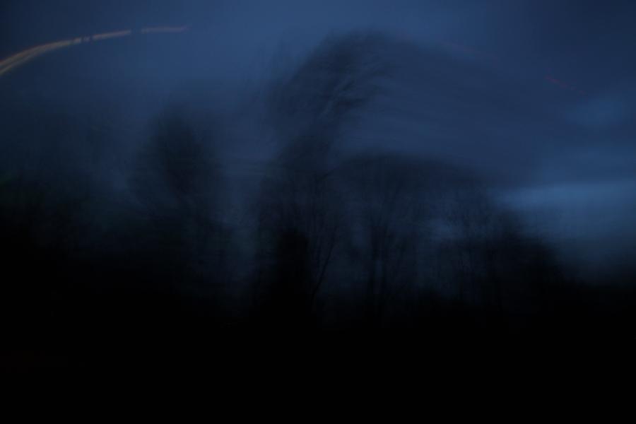 night 023sm.jpg