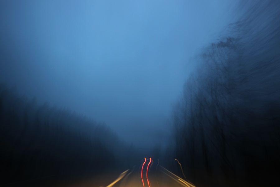 night 025sm.jpg