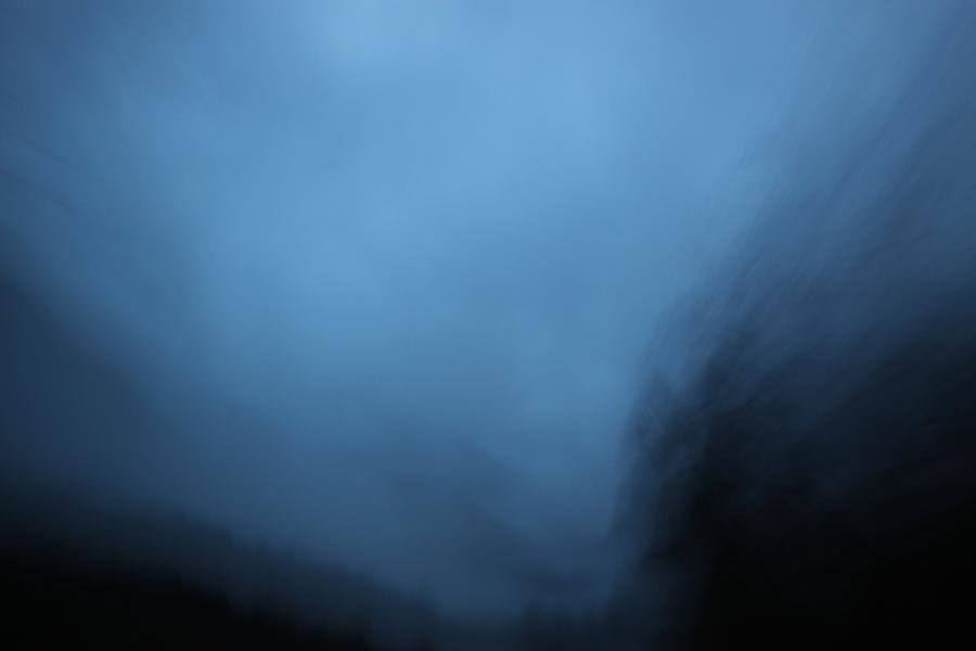 night 024sm.jpg