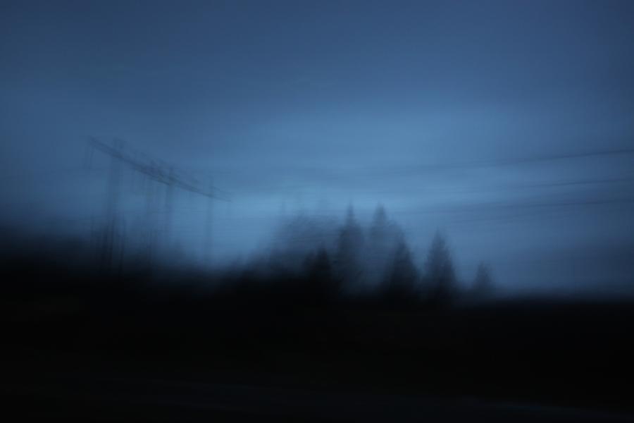 night 027sm.jpg