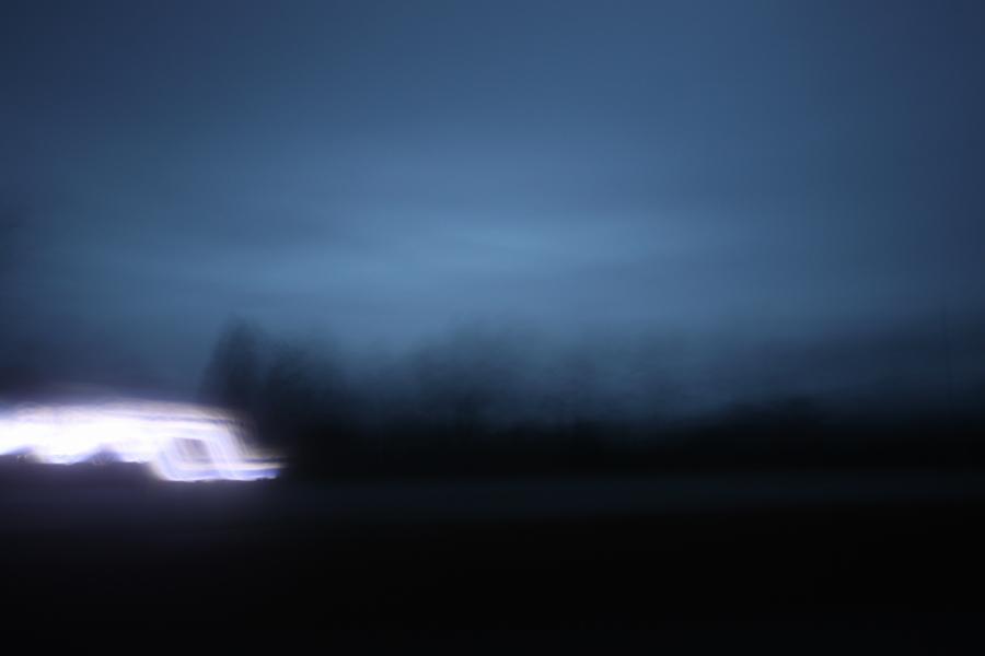 night 026sm.jpg