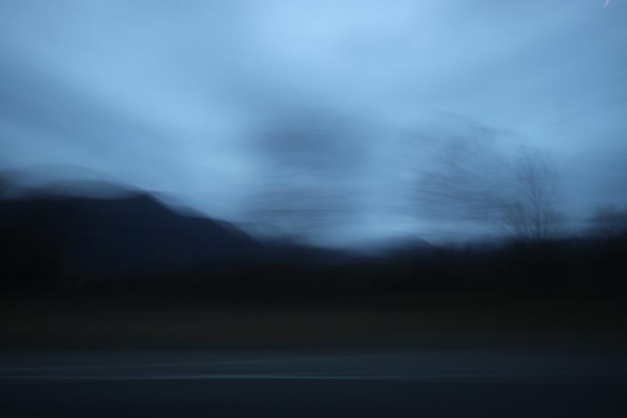 night 029sm.jpg
