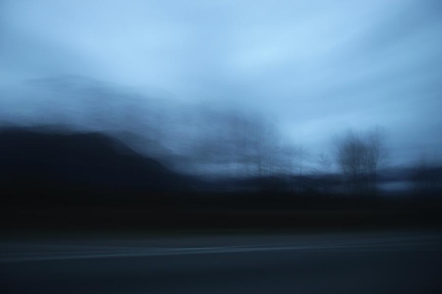 night 030sm.jpg