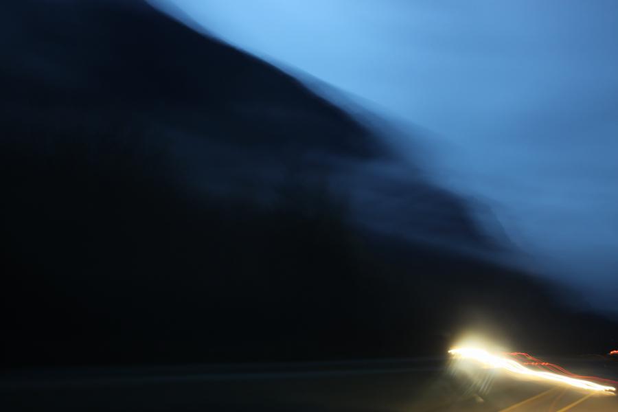 night 034sm.jpg