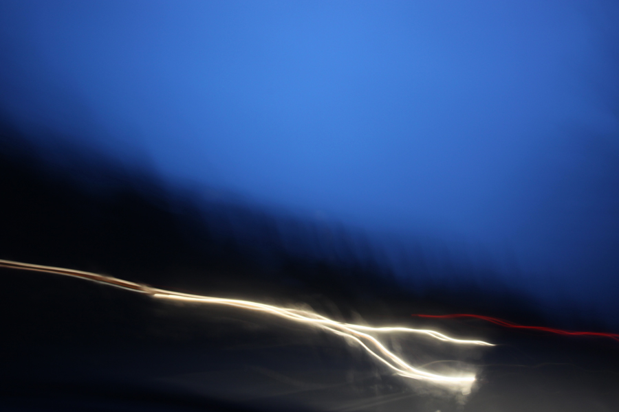 night 036sm.jpg