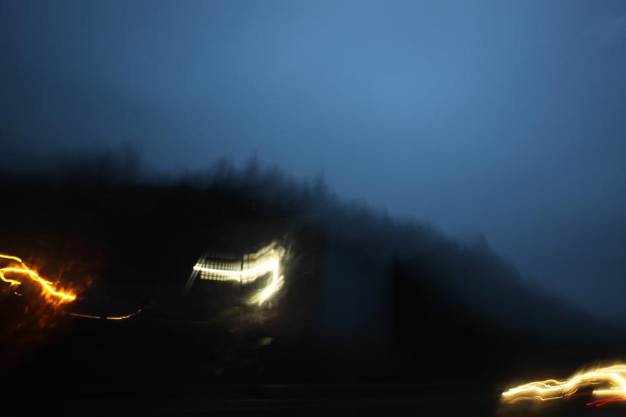 night 037sm.jpg