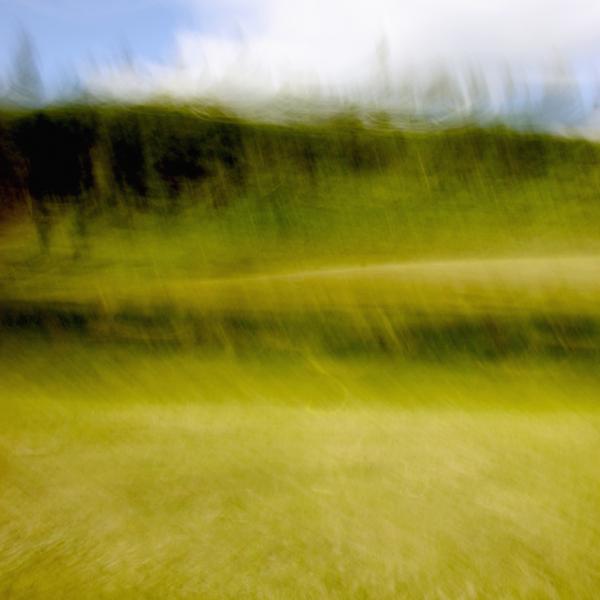 landscape 002.jpg