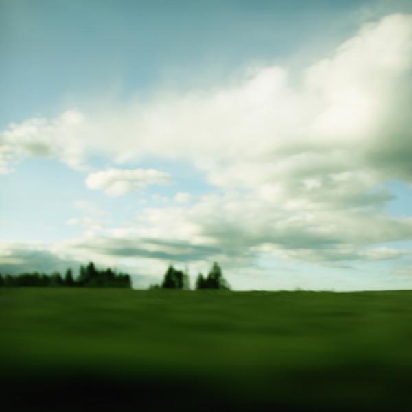 landscape 010.jpg