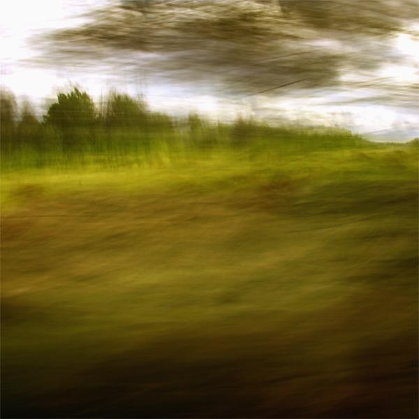 landscape 032.jpg