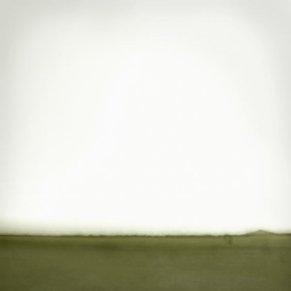 landscape 036.jpg