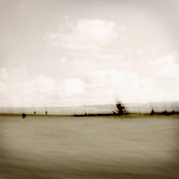 landscape 035.jpg