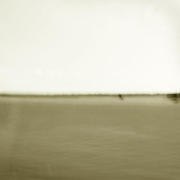 landscape 037.jpg