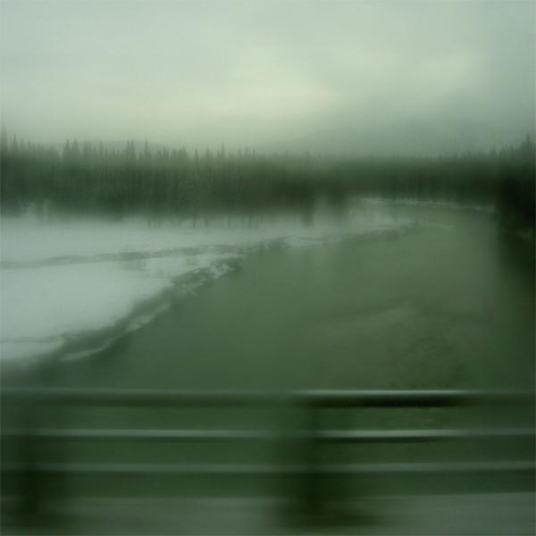 landscape 039.jpg