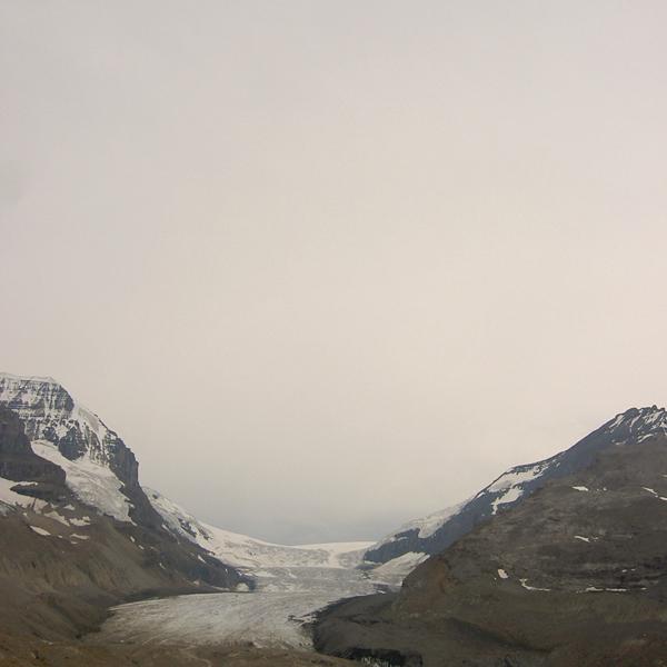 landscape 040.jpg