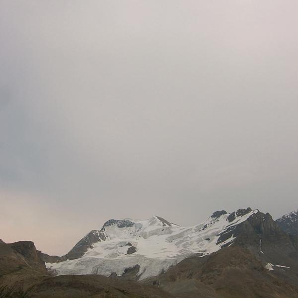 landscape 041.jpg