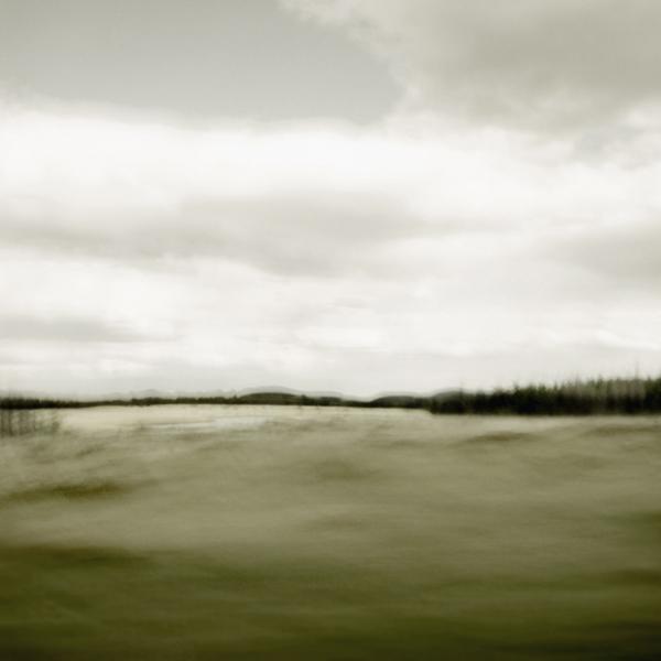 landscape 043.jpg