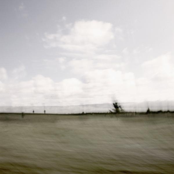 landscape 044.jpg
