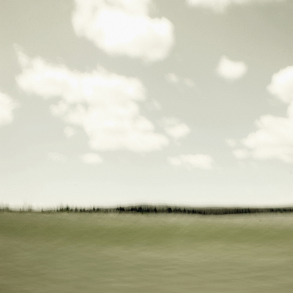landscape 048.jpg