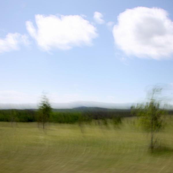 landscape 060sm.jpg