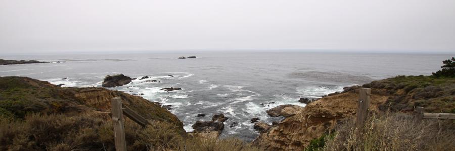Panorama 017_sm.jpg