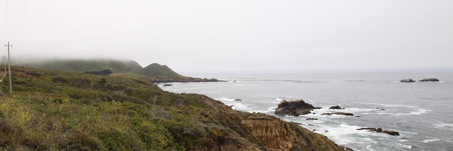 Panorama 018_sm.jpg