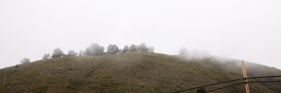 Panorama 019_sm.jpg