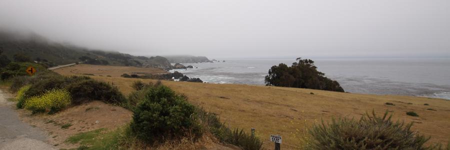 Panorama 020_sm.jpg