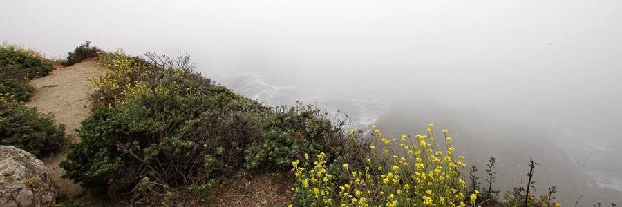 Panorama 023_sm.jpg