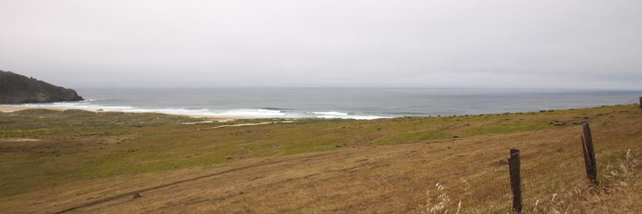 Panorama 025_sm.jpg