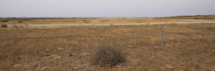 Panorama 050_sm.jpg