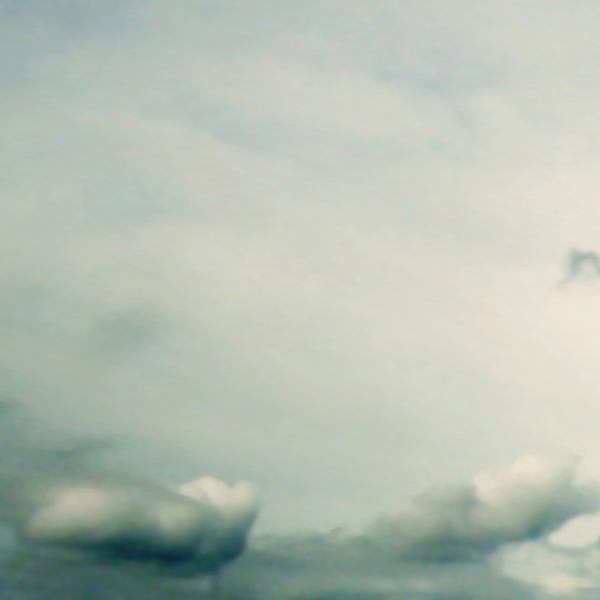 clouds 001.jpg
