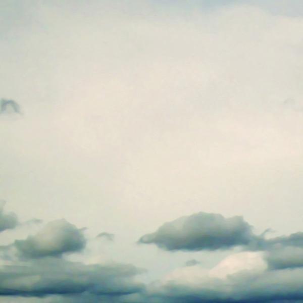 clouds 003.jpg