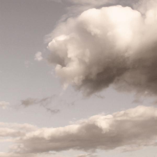 clouds 004.jpg