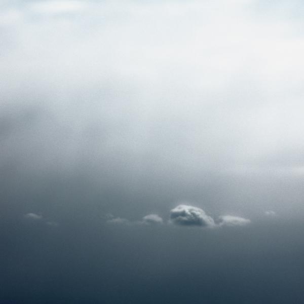 clouds 008.jpg