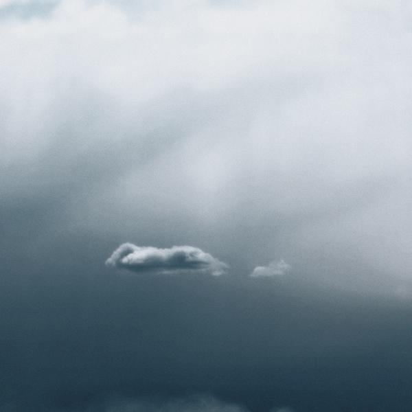 clouds 009.jpg