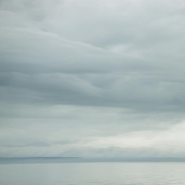 clouds 010.jpg