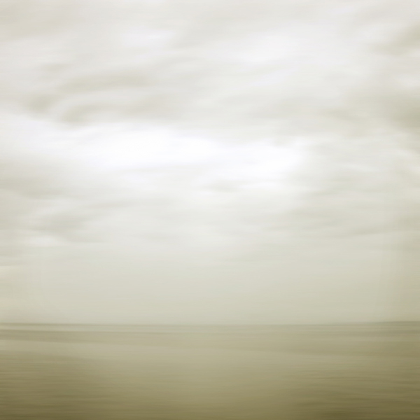 clouds 011.1sm.jpg