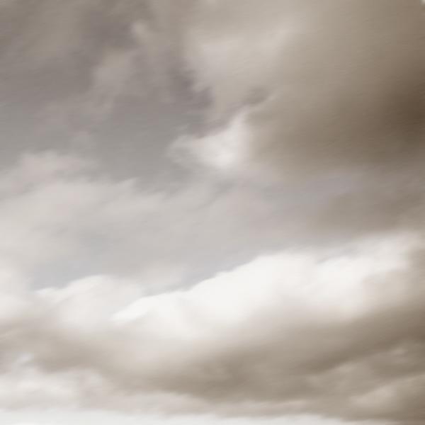 clouds 012.jpg