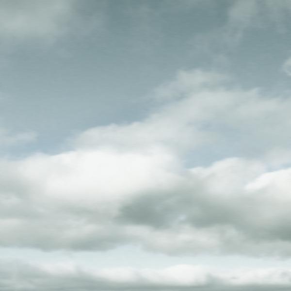 clouds 017.jpg