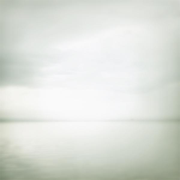 clouds 018.jpg