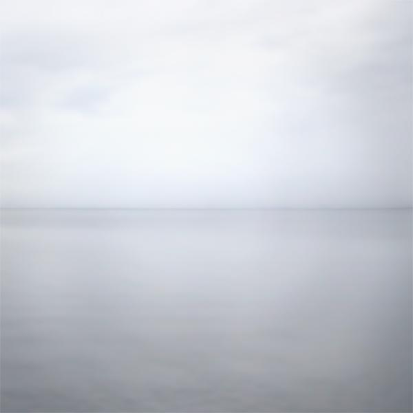 clouds 019.jpg
