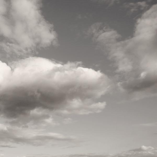 clouds 020.jpg